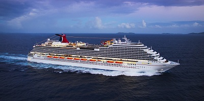 Carnival_Cruise_Breeze