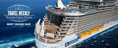 Royal_Caribbean_Allure_of_the_Seas.jpg