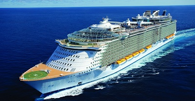 Royal_Caribbean_Oasis_of_the_Seas.jpg