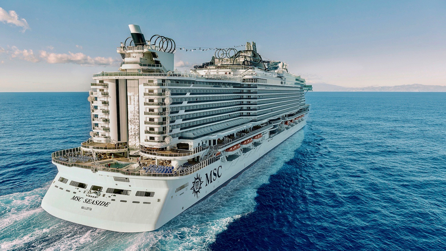 MSC_Cruises_Seaside