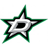 dallas-stars-primary